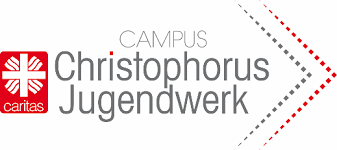 Campus Christophorus Jugendwerk