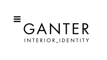 Ganter Interior GmbH