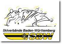 Skiverband Baden Württemberg