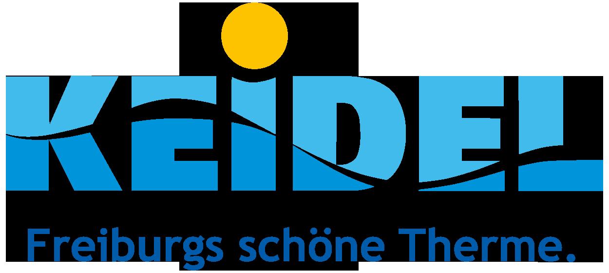 Keidel Mineral-Thermalbad