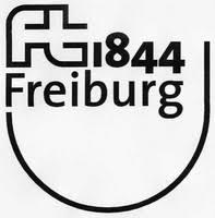 Freiburger Turnerschaft