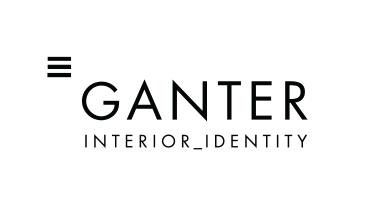 Ganter Interior GmbH
